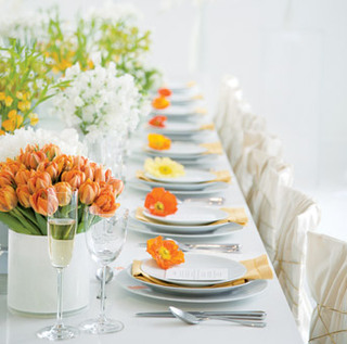 decoracao-de-casamento-flores-blog-eccentric-beauty