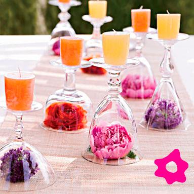 decoracao-de-casamento-flores-e-velas-blog-eccentric-beauty