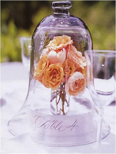 decoracao-de-casamento-flores-no-vidro-blog-eccentric-beauty
