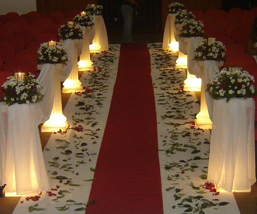 decoracao-de-casamento-iluminacao-blog-eccentric-beauty