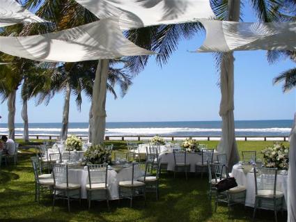 decoracao-de-casamento-na-praia-blog-eccentric-beauty