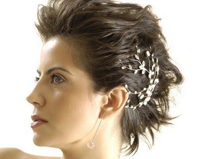 foto-penteado-para-noiva-de-cabelo-curto-07