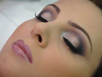 fotos-maquiagem-noiva