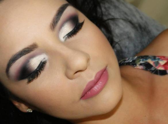 maquiagem-noiva2