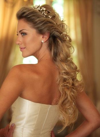 noiva-cabelo-longo-penteado