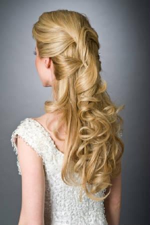 penteado-cabelo-longo-cacheado