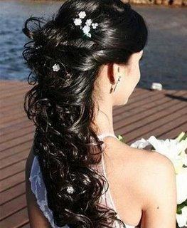 penteado-noiva-cabelo-longo-2
