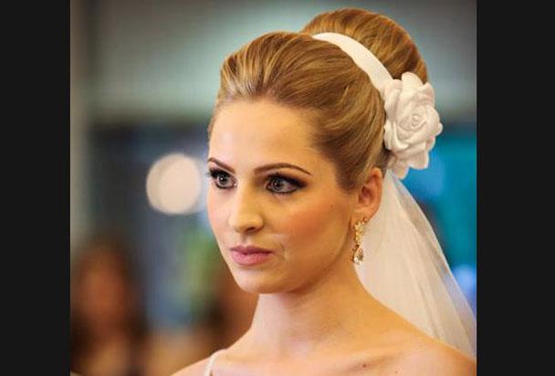 Penteados-foto-imagem-noivas-cabelos