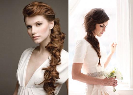 penteados-noivas-7