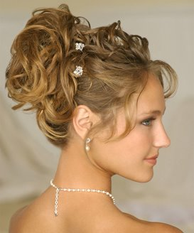 penteados-para-noivas