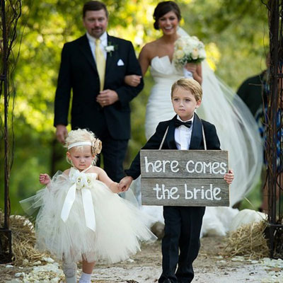ring_bearer_fashion03