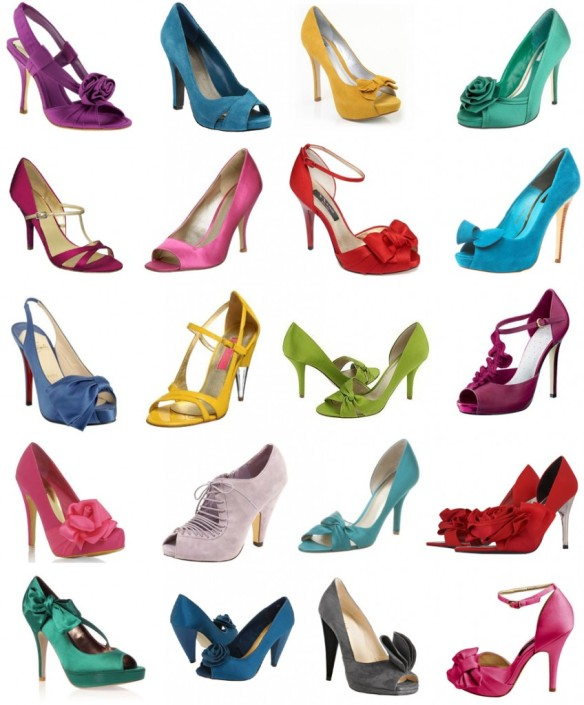 sapato-para-casamento-colorido-blog-eccentric-beauty