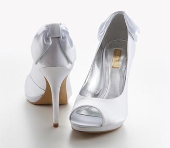 sapato-para-casamento-discreto-blog-eccentric-beauty