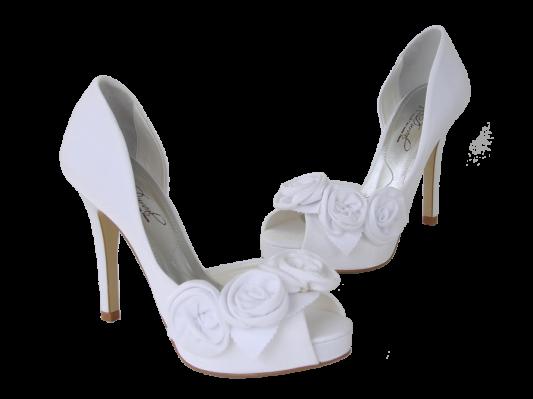 sapato-para-casamento-peep-toe-blog-eccentric-beauty