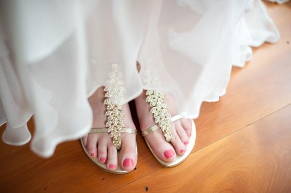sapato-para-casamento-rasteirinha-blog-eccentric-beauty