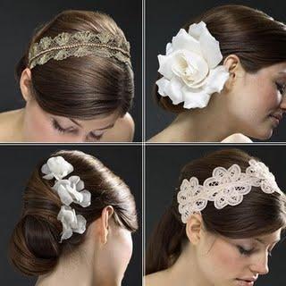 tipos-de-acessorios-de-cabelo-para-noivas