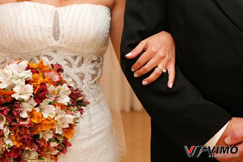 tradicoes-que-marcam-o-casamento-15