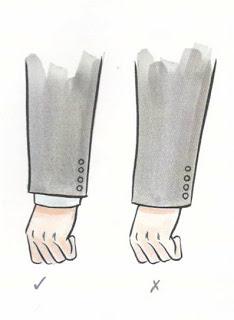 traje-do-noivo-comprimento-da-manga-blog-eccentric-beauty