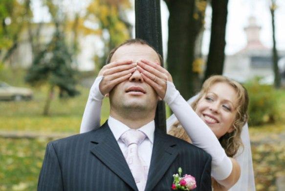 ver-a-noiva-antes-do-casamento