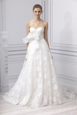 vestido-de-noiva-acinturado-com-saia-evase-2-blog-eccentric-beauty