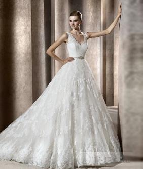 vestido-de-noiva-com-cintura-mais-alta-com-saia-em-a-blog-eccentric-beauty