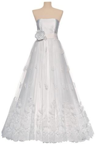 vestido-de-noiva-com-saia-em-a-com-detalhes-na-barra- blog-eccentric-beauty