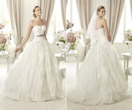 vestido-de-noiva-corpete-com-saia-em-camadas-blog-eccentric-beauty