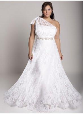 vestido-de-noiva-imperio-blog-eccentric-beauty