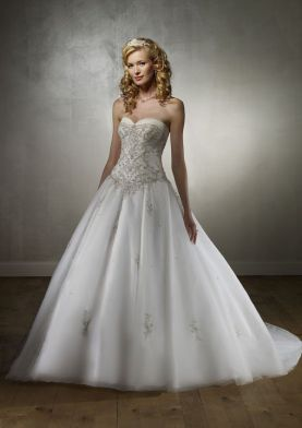 vestido-de-noiva-princesa-2-blog-eccentric-beauty