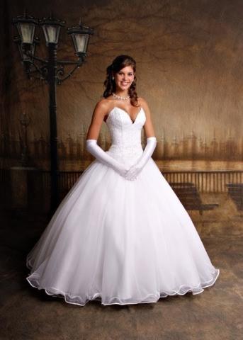 vestido-de-noiva-princesa-3-blog-eccentric-beauty