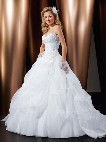 vestido-de-noiva-princesa-blog-eccentric-beauty