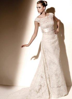 vestido-de-noiva-reto-blog-eccentric-beauty