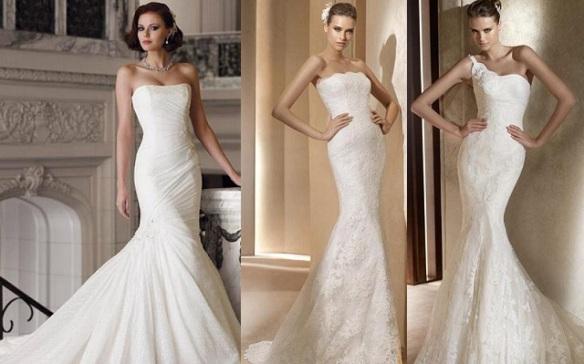 vestido-de-noiva-sereia-blog-eccentric-beauty