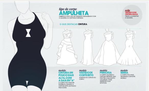 vestido-de-noiva-tipo-de-corpo-ampulheta-blog-eccentric-beauty