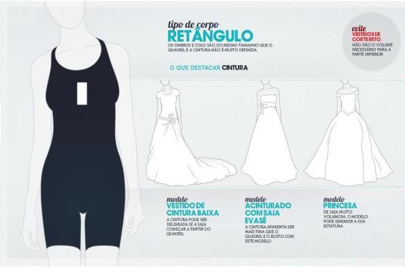 vestido-de-noiva-tipo-de-corpo-retangulo-blog-eccentric-beauty