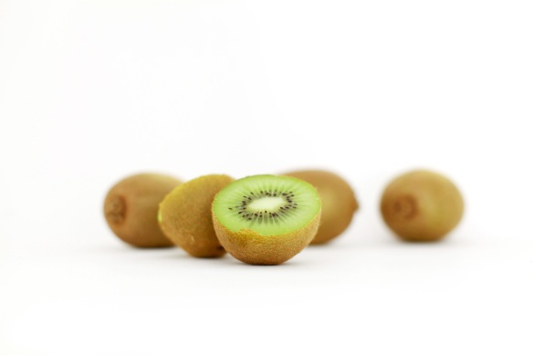alimentos-do-bem-kiwi-blog-eccentric-beauty
