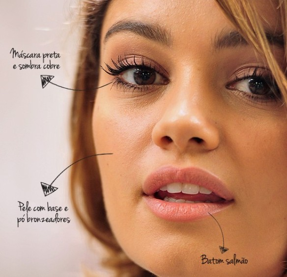 amora-sangue-bom-maquiagem-blog-eccentric-beauty