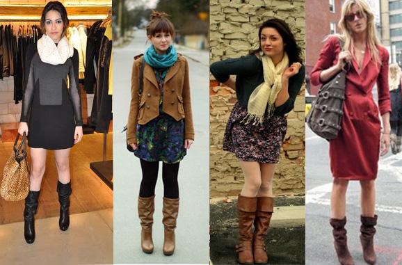 bota-franzida-blog-eccentric-beauty