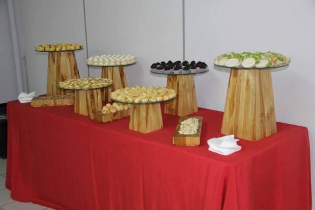 buffet-evento-vult-lojas-rede-blog-eccentric-beauty