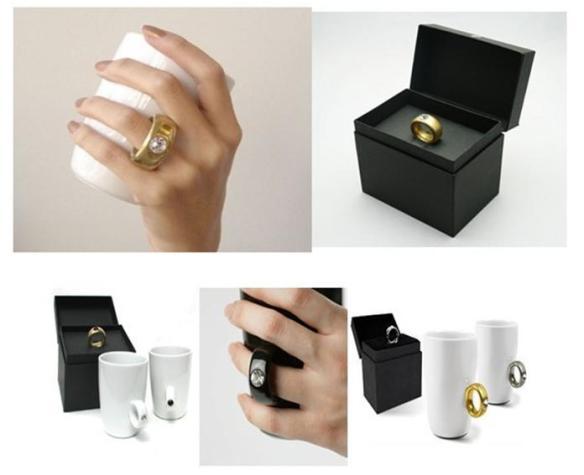 caneca-anel-blog-eccentric-beauty