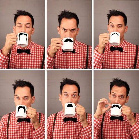 caneca-bigode-blog-eccentric-beauty