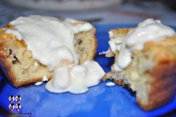 cupcake-de-camarao-com-molho-blog-eccentric-beauty