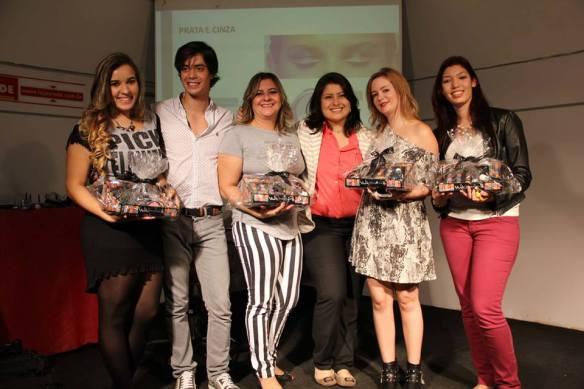 Ganhadoras-da-cesta-vult-blog-blog-eccentric-beauty