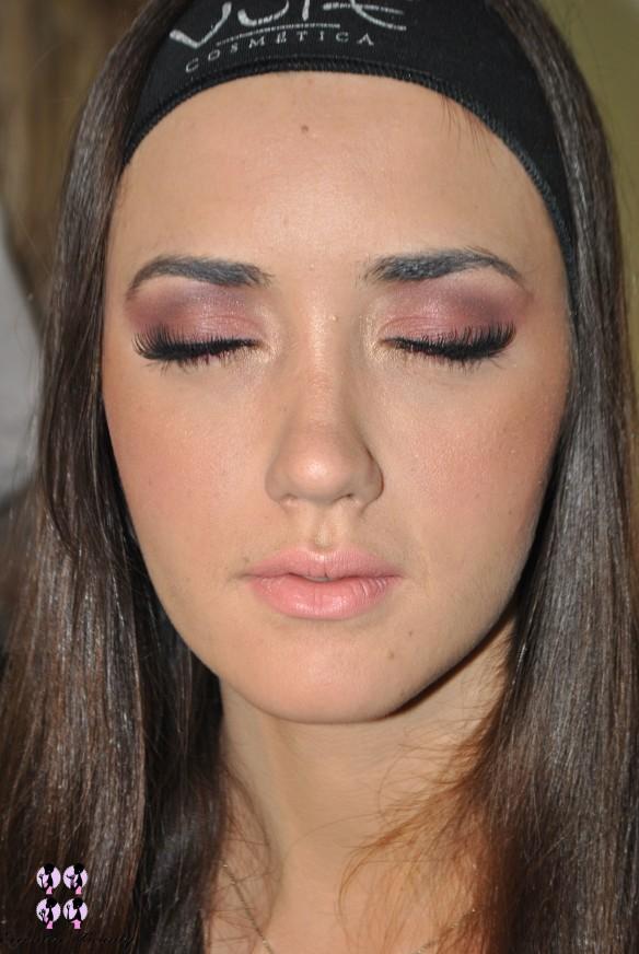 make-1-depois-olhos-fechados-evento-vult-lojas-rede-blog-eccentric-beauty
