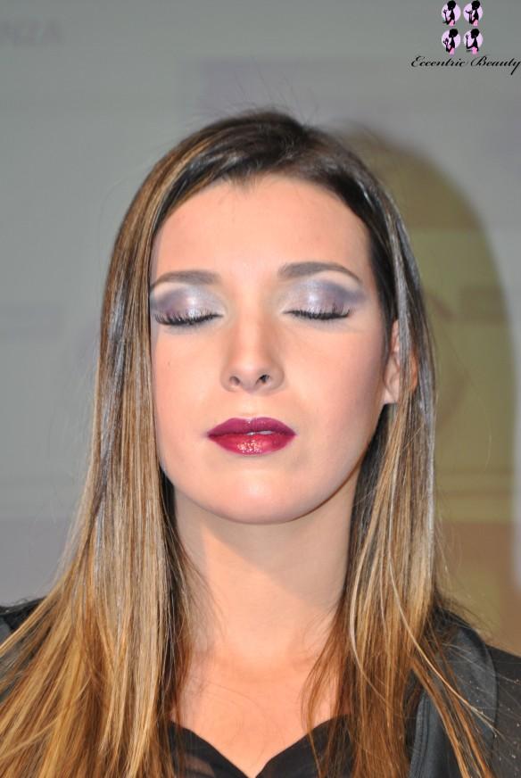 make-2-depois-olhos-fechados-evento-vult-lojas-rede-blog-eccentric-beauty