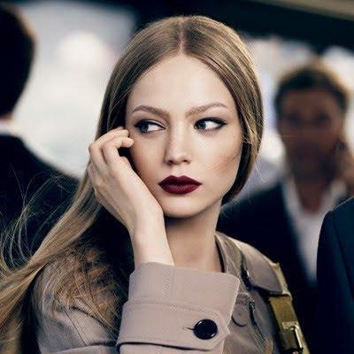 maquiagem-batom-burgundy-2-blog-eccentric-beauty