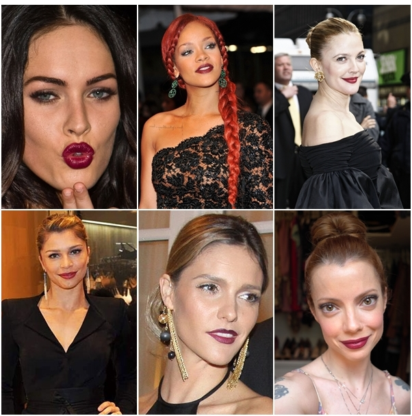 maquiagem-batom-burgundy-4-blog-eccentric-beauty