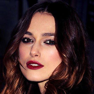 maquiagem-batom-burgundy-6-blog-eccentric-beauty