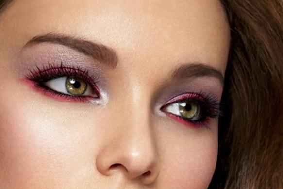 maquiagem-sombra-4-burgundy-blog-eccentric-beauty