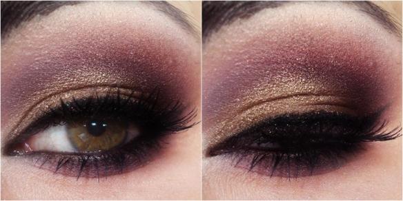 maquiagem-sombra-burgundy-blog-eccentric-beauty